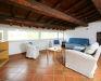 Foto 7 interior - Apartamento Falcognana, Roma