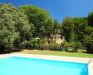 Foto 16 exterior - Apartamento Falcognana, Roma