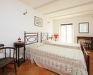 Foto 11 interior - Apartamento Falcognana, Roma