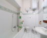 Foto 12 interior - Apartamento Falcognana, Roma
