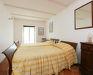Foto 13 interior - Apartamento Falcognana, Roma