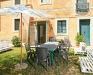 Foto 2 interior - Apartamento Falcognana, Roma