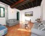 Image 3 - intérieur - Appartement Falcognana, Rome