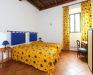 Image 9 - intérieur - Appartement Falcognana, Rome