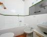 Image 10 - intérieur - Appartement Falcognana, Rome