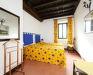 Image 11 - intérieur - Appartement Falcognana, Rome