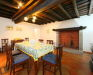 Image 8 - intérieur - Appartement Falcognana, Rome