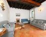 Image 4 - intérieur - Appartement Falcognana, Rome