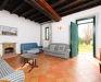 Image 5 - intérieur - Appartement Falcognana, Rome