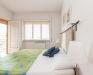 Foto 20 interior - Apartamento Tiburtina Girasole, Roma