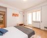 Foto 10 interior - Apartamento Tiburtina Girasole, Roma