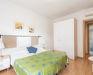 Foto 23 interior - Apartamento Tiburtina Girasole, Roma