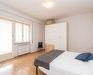 Foto 15 interior - Apartamento Tiburtina Girasole, Roma