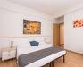 Foto 9 interior - Apartamento Tiburtina Girasole, Roma