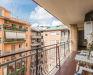 Foto 35 exterior - Apartamento Tiburtina Girasole, Roma
