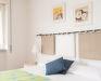 Foto 25 interior - Apartamento Tiburtina Girasole, Roma