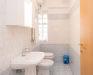 Foto 33 interior - Apartamento Tiburtina Girasole, Roma