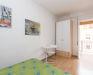 Foto 22 interior - Apartamento Tiburtina Girasole, Roma
