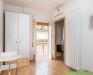 Foto 26 interior - Apartamento Tiburtina Girasole, Roma