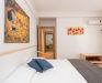Foto 14 interior - Apartamento Tiburtina Girasole, Roma