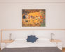 Foto 13 interior - Apartamento Tiburtina Girasole, Roma