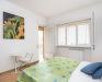Foto 17 interior - Apartamento Tiburtina Girasole, Roma