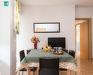 Foto 4 interior - Apartamento Tiburtina Girasole, Roma