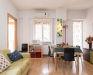 Foto 6 interior - Apartamento Tiburtina Girasole, Roma