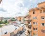 Foto 36 exterior - Apartamento Tiburtina Girasole, Roma
