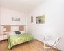 Foto 19 interior - Apartamento Tiburtina Girasole, Roma