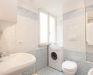 Foto 31 interior - Apartamento Tiburtina Girasole, Roma