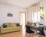 Foto 5 interior - Apartamento Tiburtina Girasole, Roma