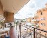 Foto 34 exterior - Apartamento Tiburtina Girasole, Roma