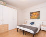Foto 12 interior - Apartamento Tiburtina Girasole, Roma