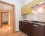 Foto 7 interior - Apartamento Tiburtina Girasole, Roma