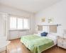 Foto 21 interior - Apartamento Tiburtina Girasole, Roma