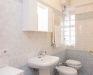 Foto 30 interior - Apartamento Tiburtina Girasole, Roma