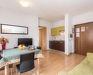 Foto 2 interior - Apartamento Tiburtina Girasole, Roma
