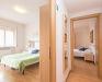 Foto 24 interior - Apartamento Tiburtina Girasole, Roma