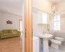 Foto 28 interior - Apartamento Tiburtina Girasole, Roma