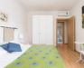 Foto 18 interior - Apartamento Tiburtina Girasole, Roma