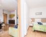 Foto 16 interior - Apartamento Tiburtina Girasole, Roma