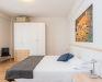 Foto 11 interior - Apartamento Tiburtina Girasole, Roma