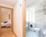 Foto 27 interior - Apartamento Tiburtina Girasole, Roma
