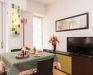 Foto 3 interior - Apartamento Tiburtina Girasole, Roma