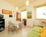 Image 2 - intérieur - Appartement Il Mulino, Rome