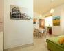Image 5 - intérieur - Appartement Il Mulino, Rome
