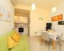 Appartement Il Mulino, Rome, Eté