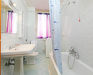 Image 9 - intérieur - Appartement Il Mulino, Rome