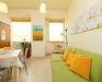 Image 3 - intérieur - Appartement Il Mulino, Rome